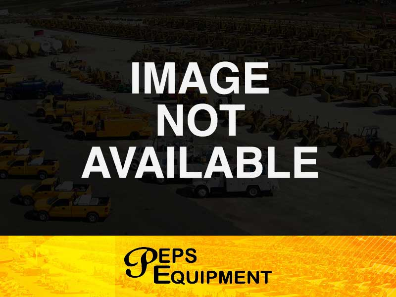 Kenworth T800 Tandem Axle Fuel & Lube Truck, Caterpillar 3406E, Manual